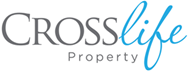 Crosslife Property