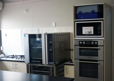 Helensvale Kitchen 1