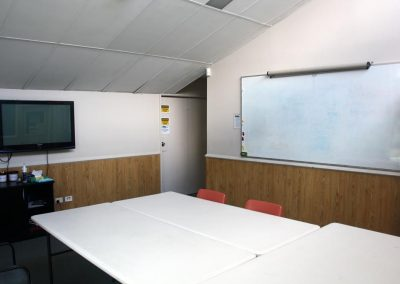 Helensvale Meeting Room