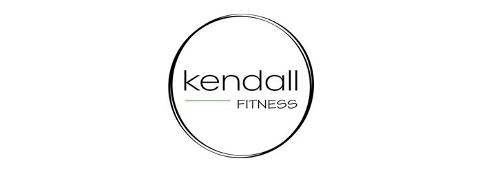 Kendall Fitness