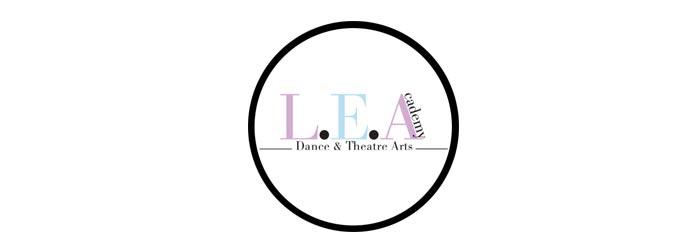 L.E. Academy